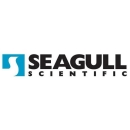 SEAGULL SCIENTIFIC