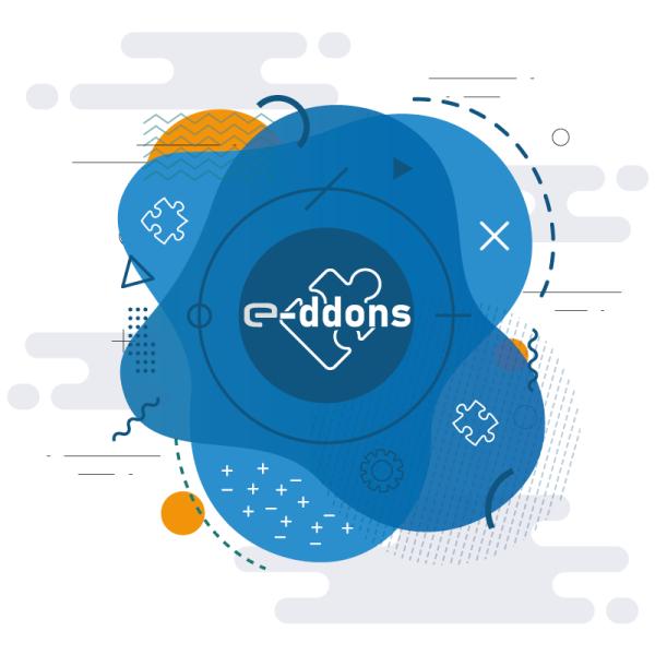 e-ddOns