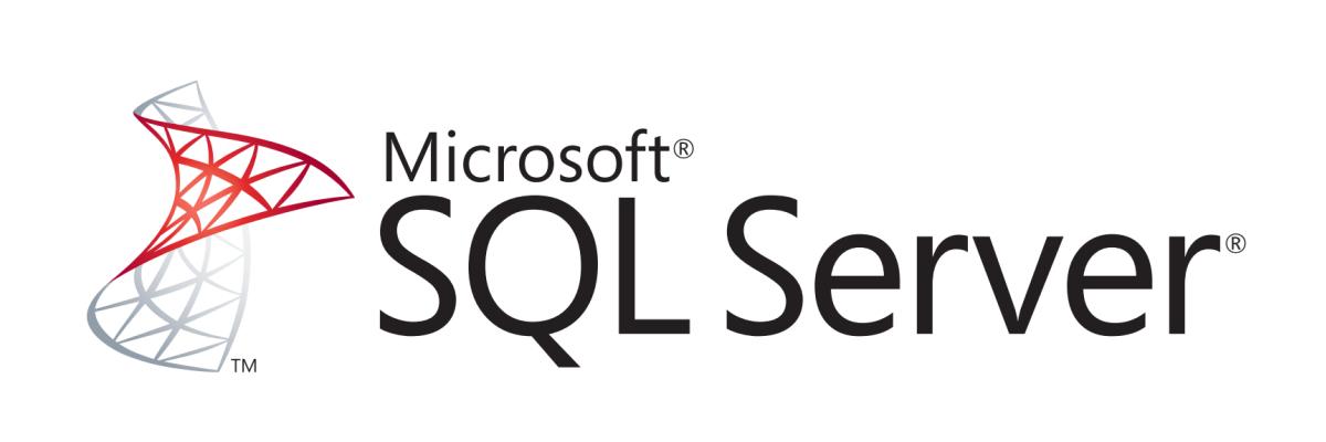 Microsoft SQL Server Standard