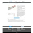 JTL ebay Template eVelon