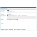 Warenbestandsabfrage für JTL-Wawi 1.5.x