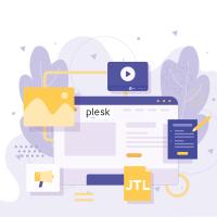 Webhosting Basic